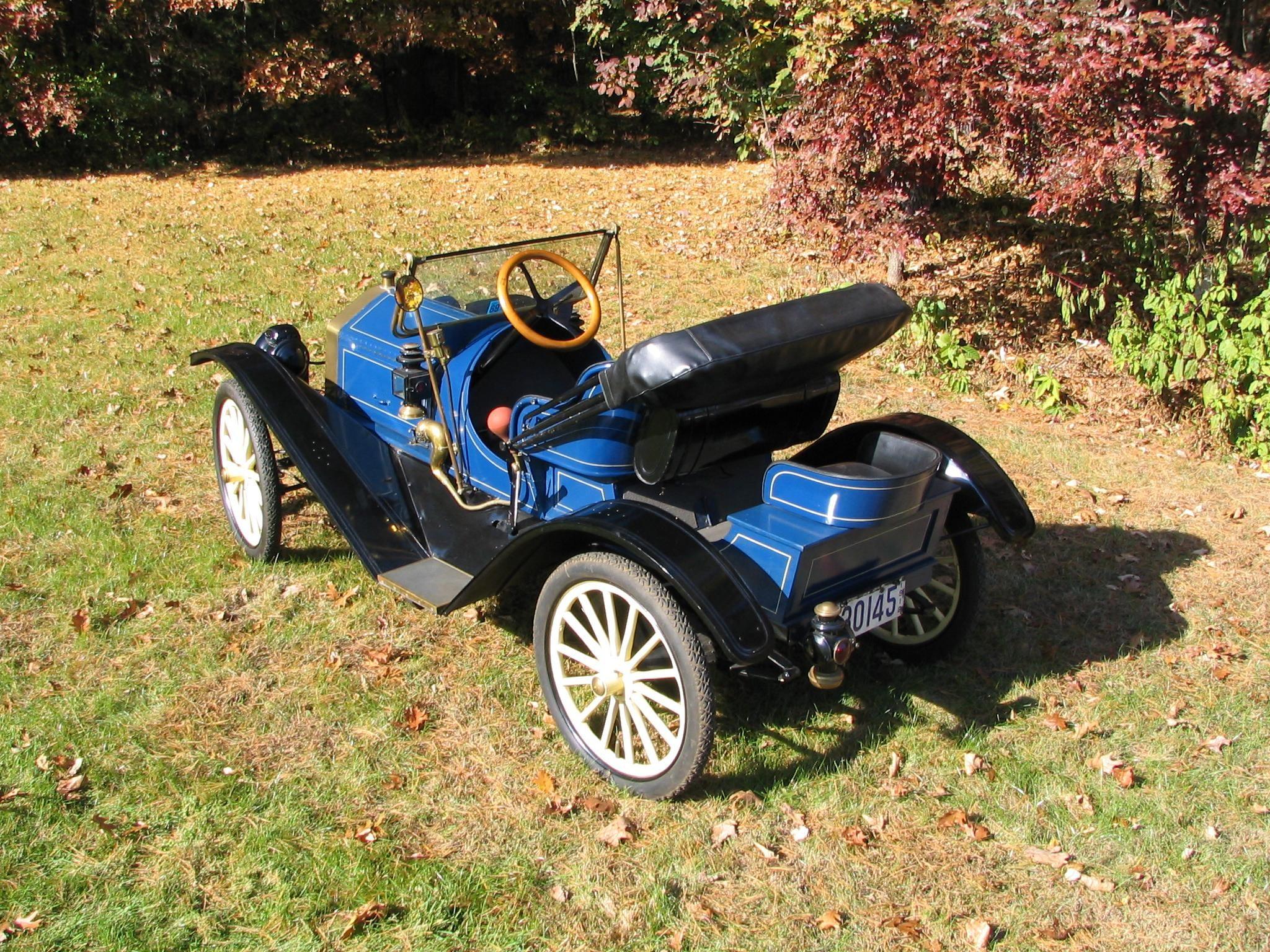 1912 metz 22 roadster 17547 metz waltham automobiles motorcycles bicycles air car. Black Bedroom Furniture Sets. Home Design Ideas